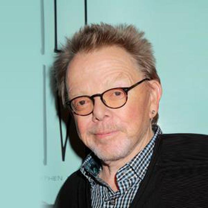 Paul Williams, composer