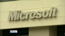 Microsoft to cut 18,000 jobs worldwide