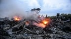MH17 crash perpetrators may be tried in absentia