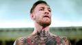 Column: Winning remains bottom line for McGregor
