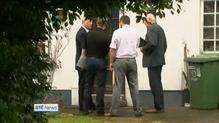 Gardaí arrest woman in connection with Rathfarnham death