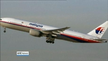 Details beginning to emerge about passengers of MH17