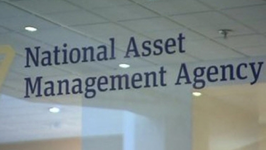 NAMA ignores calls to stop selling apartments to foreign investors