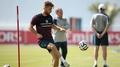 Irwin backs Shaw to shine at United