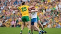 Donegal win back Ulster crown