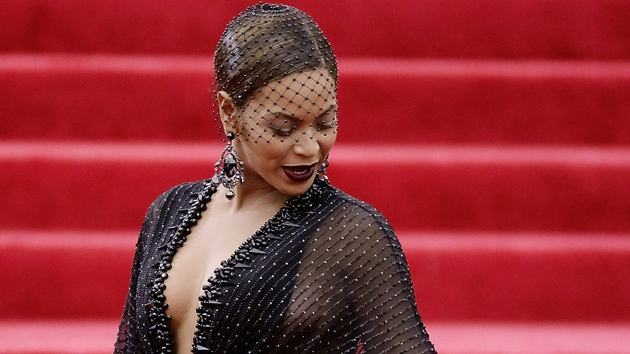 Beyonce will be performing and receiving an award at the VMAs