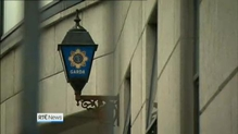 Gardaí in Cavan investigating kidnapping in Ballyjamesduff
