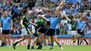 Martin Carney: No chance of Dublin complacency