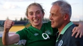 Team spirit key for Ireland Under-19s