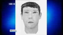 Witness in Rostas trial denies photofit looks like him