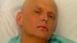 Litvinenko inquiry to rule on former Russian spy's killing