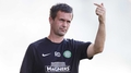 Deila prepared to be patient on transfers
