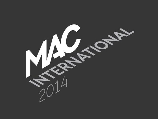 MAC International artists prize