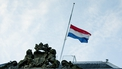 MH17 victims to be identified in Hilversum