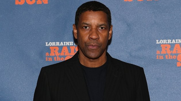 Washington - New film The Equalizer will open this year's film festival in San Sebastian