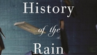 Williams is nominated for The History of the Rain