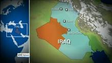 Suicide attack kills 28 in Baghdad
