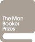 Man Booker Prize longlist
