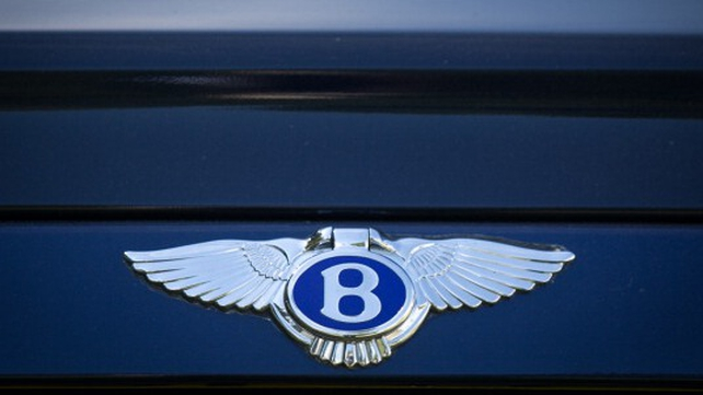 Bentley said previous sales growth estimates had proved to be too optimistic