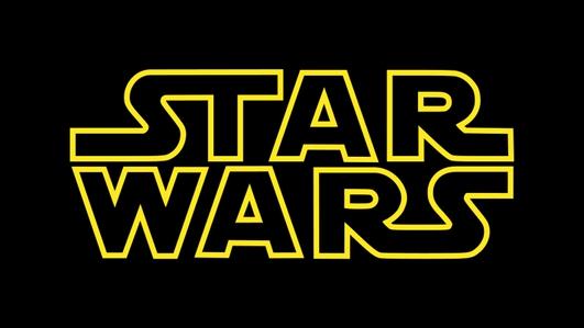 Star Wars ar Sceilig Mhíchíl.