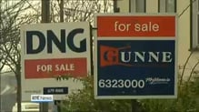 Residential property rise by 12.5% in year to June