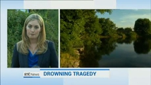 13-year-old boy drowns in lake near Drogheda