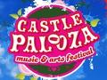 Castle Palooza