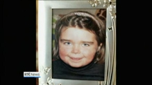 Inquest over death of six-year-old at Temple Street hospital opens