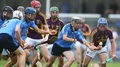Dooley: Wexford to roll on, Dubs to upset Tipp
