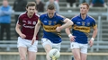 McStay: Tribesmen must fulfil potential to win