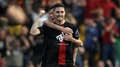 Bohemians shock high-flying Cork City