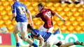 Galway set up Kingdom date after win over Tipp