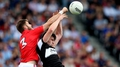 Cuthbert hails Cork hunger and intensity