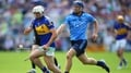 Tipp ease past Dublin in Semple Stadium