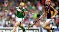 Ryan: Limerick approach was 'spot on'