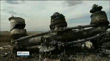 Clashes hamper MH17 investigation