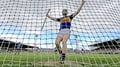 O'Shea: Tipp will have to find another level