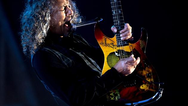 Hammett -