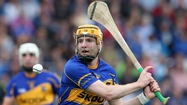 VIDEO: Corbett reveals gratitude to English