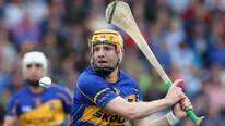 Tipperary attacker Lar Corbett on the challenge of facing Cork in the All-Ireland semi-final