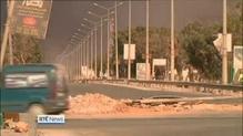 More than 50 die in violence in Libya