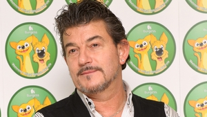 """Altman - """"I'm sure residents of Albert Square will be none too pleased to see Nick Cotton back"""""""