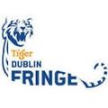 Tiger Dublin Fringe Festival