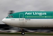 Aer Lingus Takeover Offer