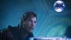 Guardians of the Galaxy Volume 2 - In cinemas in May 2017