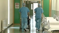 Potential pay deal for doctors