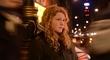 Kate Tempest, spoken word artist