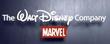 Essay: Walt Disney and Marvel