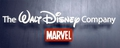 Essay: Walt Disney and Marvel