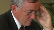 Michael O'Flynn's loan portfolio was sold by NAMA to Blackstone